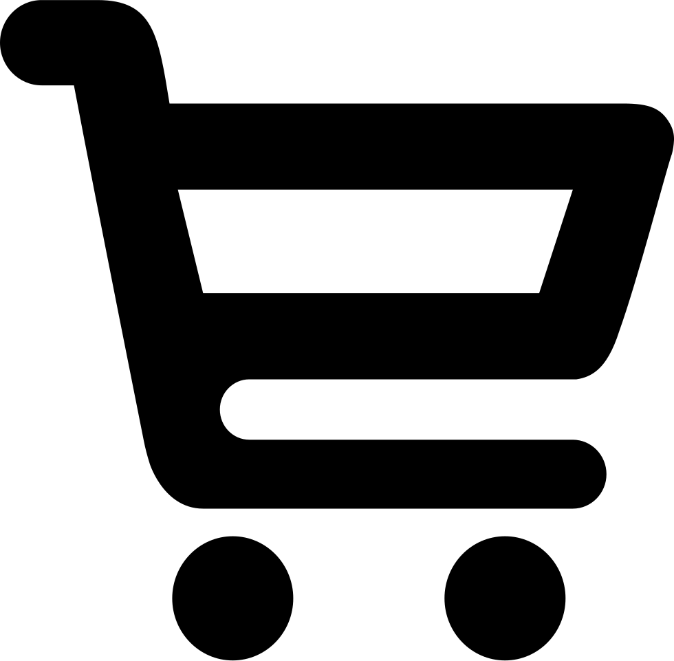 graphic freeuse stock Supermarket clipart artwork. Svg png icon free