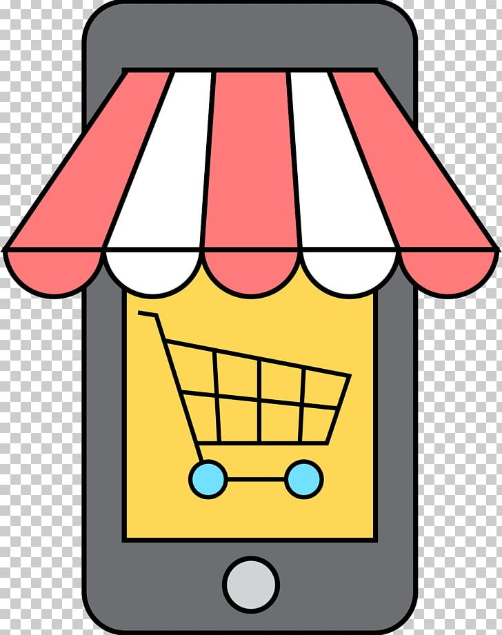 image library library E commerce shopping png. Supermarket clipart artwork