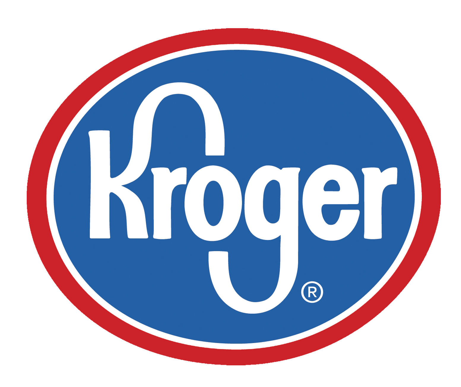 banner freeuse download Supermarket clipart background. Kroger logo transparent png