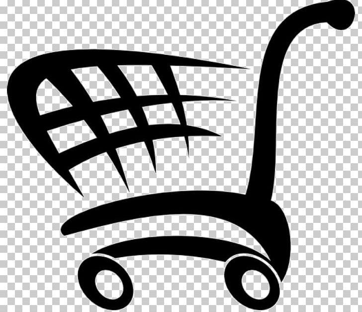 svg freeuse library Supermarket clipart basket goods. Market basketball png affinity