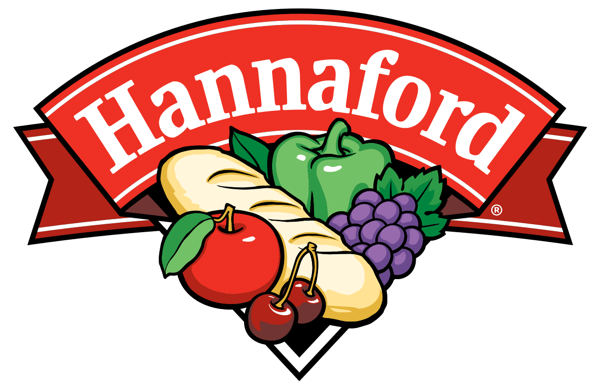 banner download Supermarket clipart big store. Hannaford brothers company wikipedia