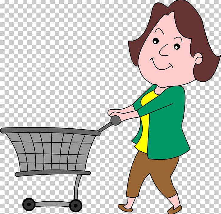 clipart free download Supermarket clipart boys. Drawing shopping cart grocery