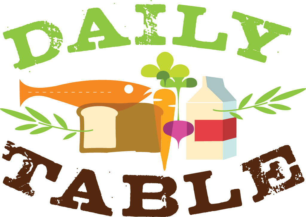clip freeuse library Daily table debuts in. Supermarket clipart buyer seller