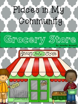 png transparent stock Supermarket clipart community place. My grocery store
