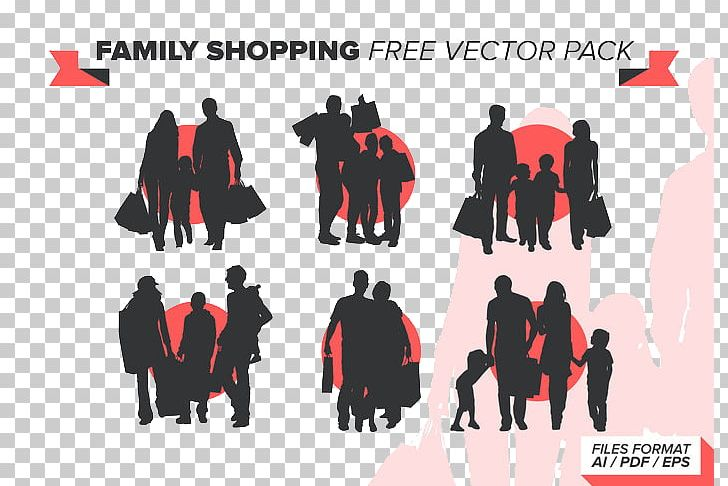 svg royalty free download Supermarket clipart consumer right. Shopping world rights day