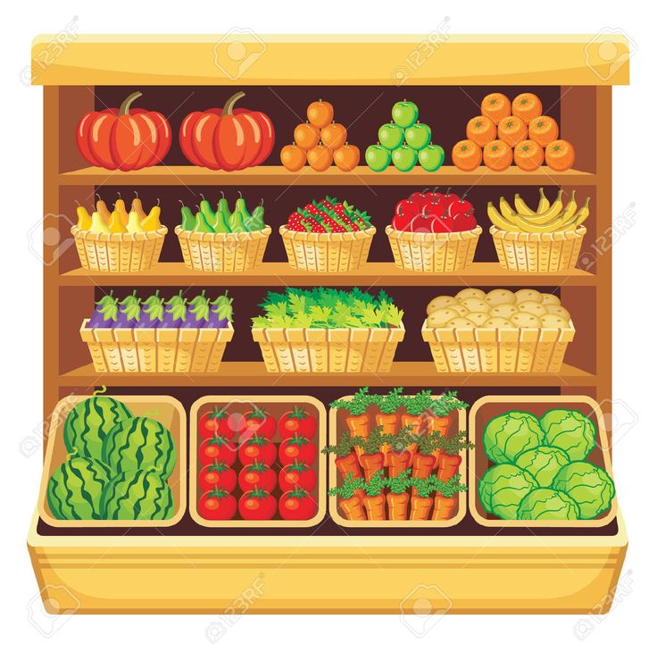 royalty free stock Transparent png free . Supermarket clipart convenience food