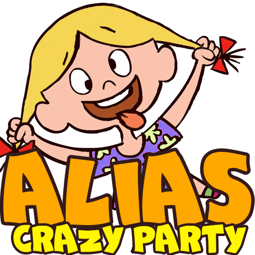 vector library download Alias party lite apps. Supermarket clipart crazy shopping
