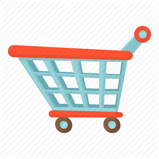 graphic library download Seo cartoon by ivan. Supermarket clipart customer buying