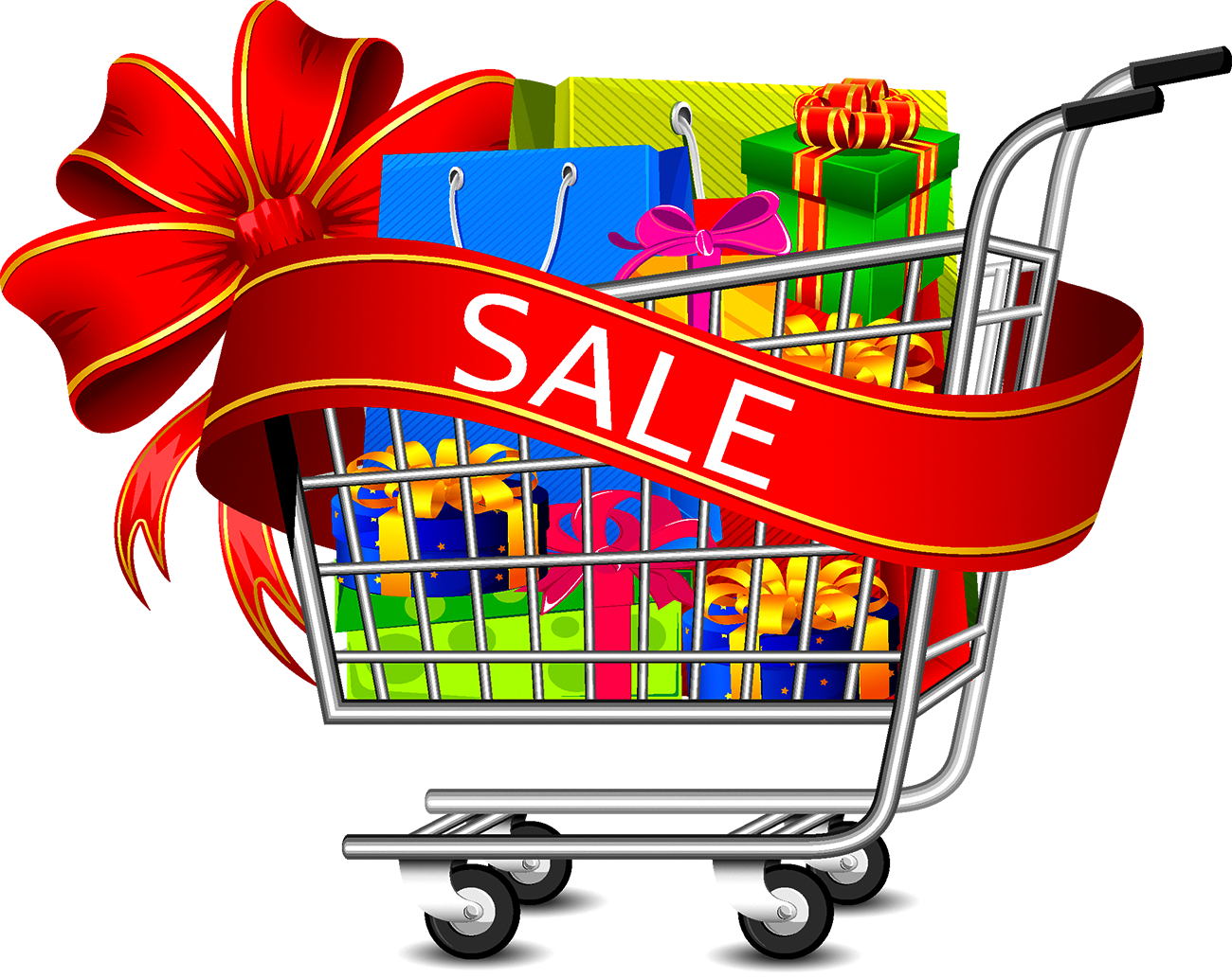 png free library Supermarket clipart customer shopping. Cart online icon transprent