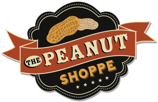 vector freeuse library Ohio peanut shoppe our. Supermarket clipart family