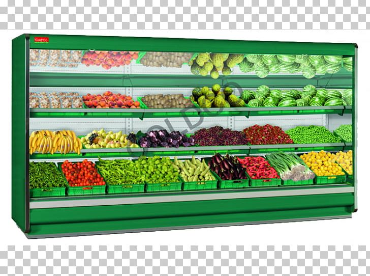 jpg transparent Refrigerator house of fridges. Supermarket clipart fridge