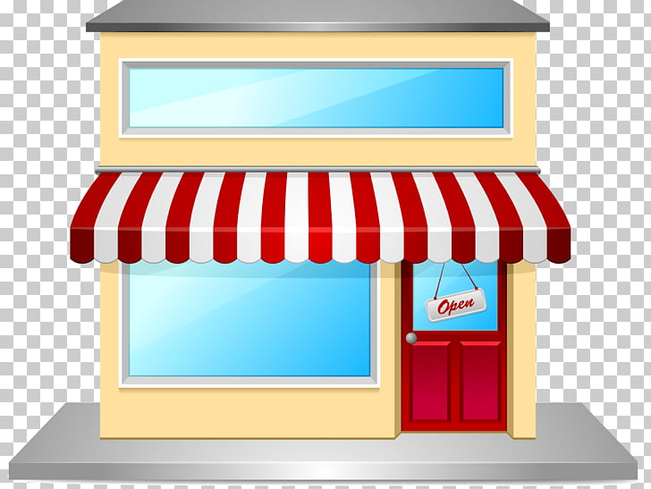 jpg black and white stock Supermarket clipart front. Grocery store portal