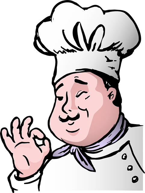 clipart black and white download Meal prepping a beginners. Supermarket clipart frozen dinner