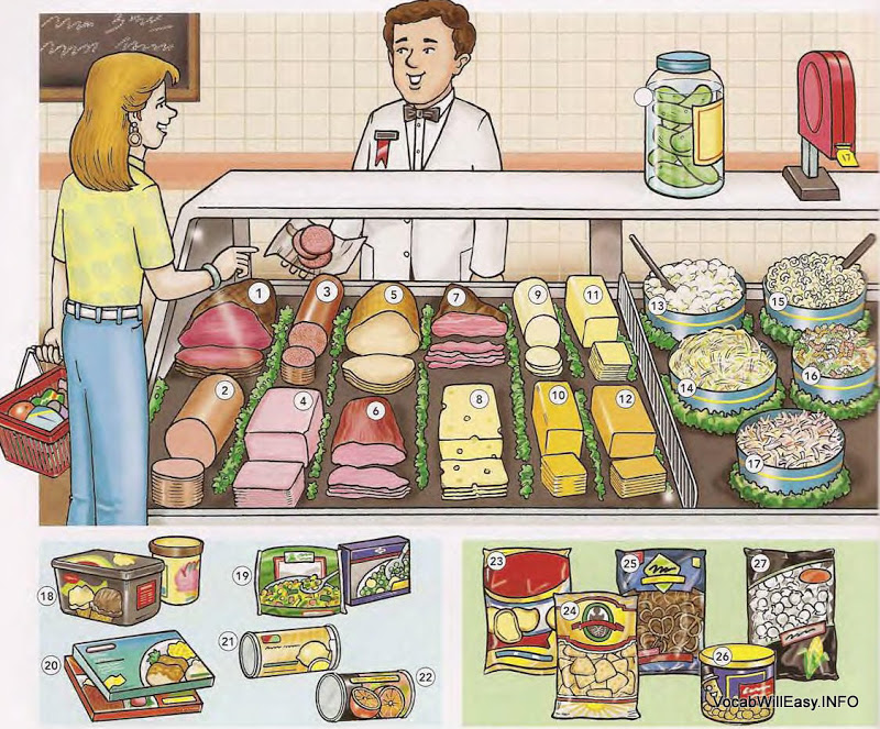 clip art library Free meal cliparts download. Supermarket clipart frozen dinner
