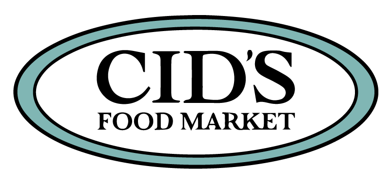 clip art stock Cid s market the. Supermarket clipart frozen food