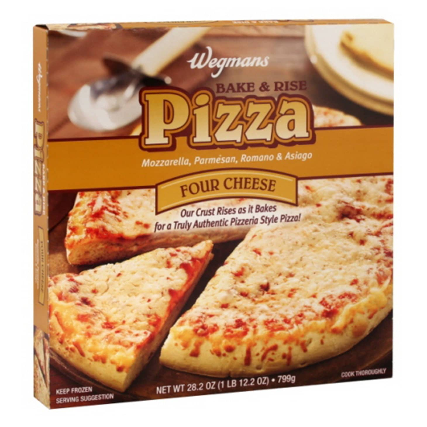 svg library stock Supermarket clipart frozen pizza. Best grocery store taste
