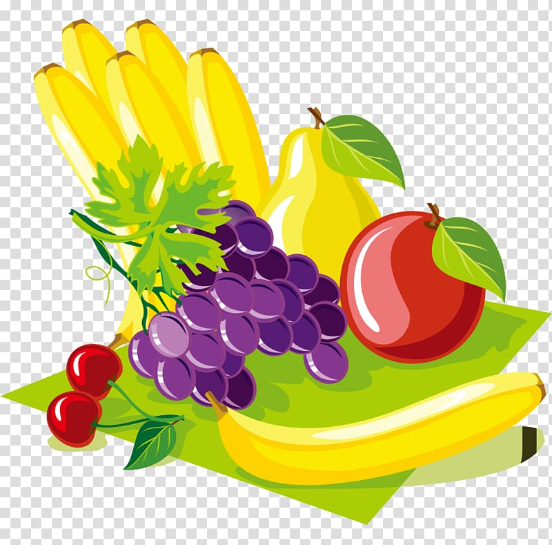 png freeuse Can grocery store vegetable. Supermarket clipart fruit