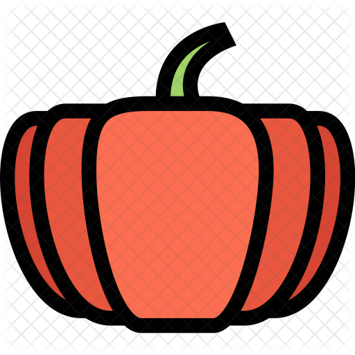 banner royalty free stock Supermarket clipart fruit. Pumpkin vegetables food icon