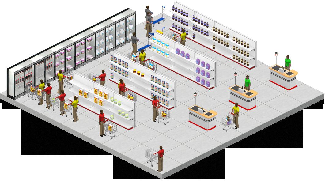 clip art royalty free download Supermarket clipart general store. Small design recherche google