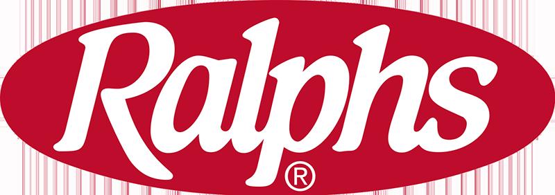 banner free Supermarket clipart general store. Scvhistory com gorman ralphs