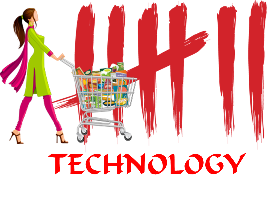 png library stock Supermarket clipart grocer shop. Seven technologies helping grocery