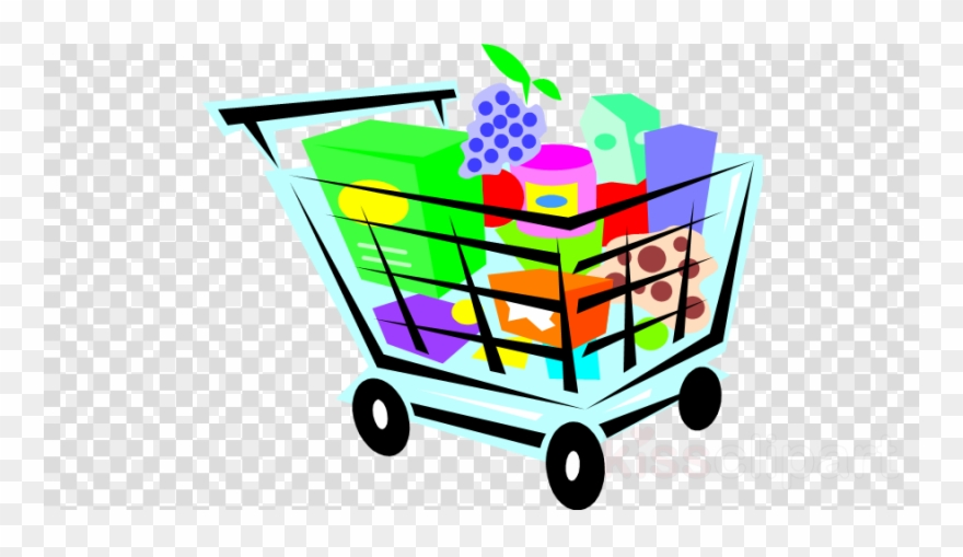 svg free download Grocery store online clip. Supermarket clipart grocer shop