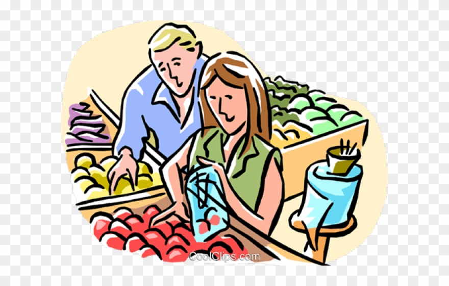 picture library download Supermarket clipart grocer shop. Transparent grocery store png