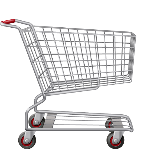 clipart download Supermarket clipart grocery basket. Shopping cart png image.