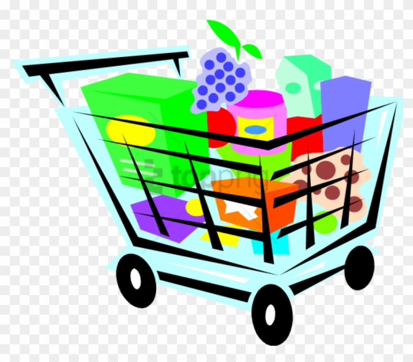 png freeuse download Store png transparent . Supermarket clipart grocery flyer.