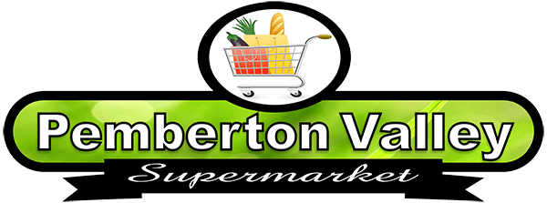 free download Supermarket clipart grocery flyer. Pemberton store valley.