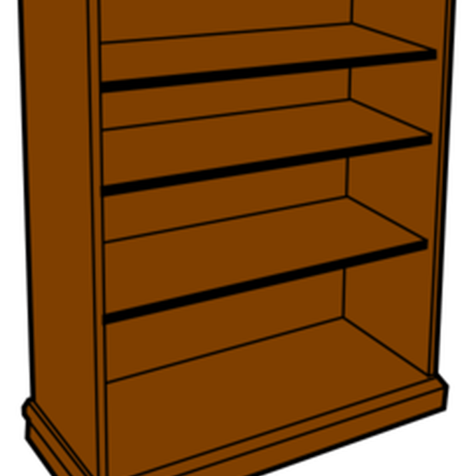 banner free download At getdrawings com free. Supermarket clipart grocery shelf