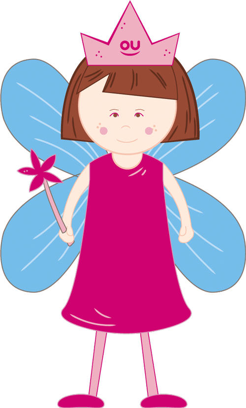 free download Kids club valyou supermarkets. Supermarket clipart grocery shopper