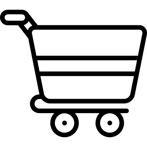 picture royalty free stock Online store groceries shopping. Supermarket clipart grocery shopper