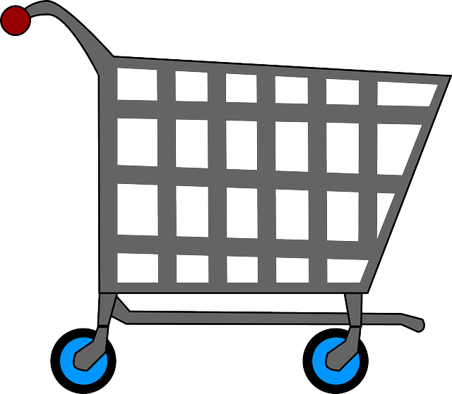 svg freeuse stock Free pictures images found. Supermarket clipart grocery story.