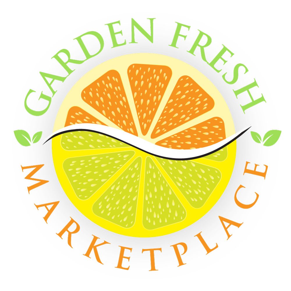 png transparent Supermarket clipart grocery story. Garden fresh marketplace shop.
