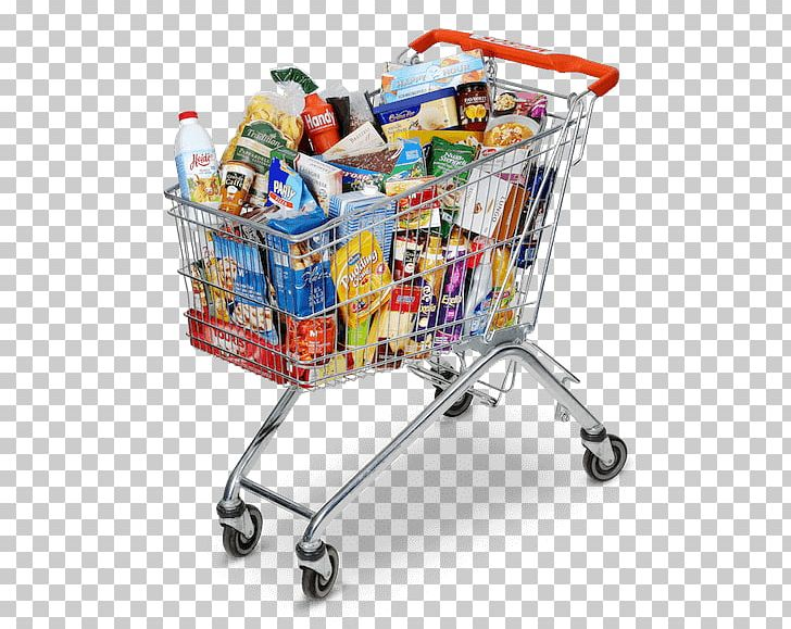 jpg royalty free Shopping cart wagon png. Supermarket clipart hypermarket