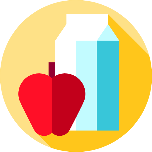 clipart library download Supermarket clipart icon. Groceries png svg