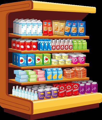 image free download Supermarket clipart interior.  pinterest clip art