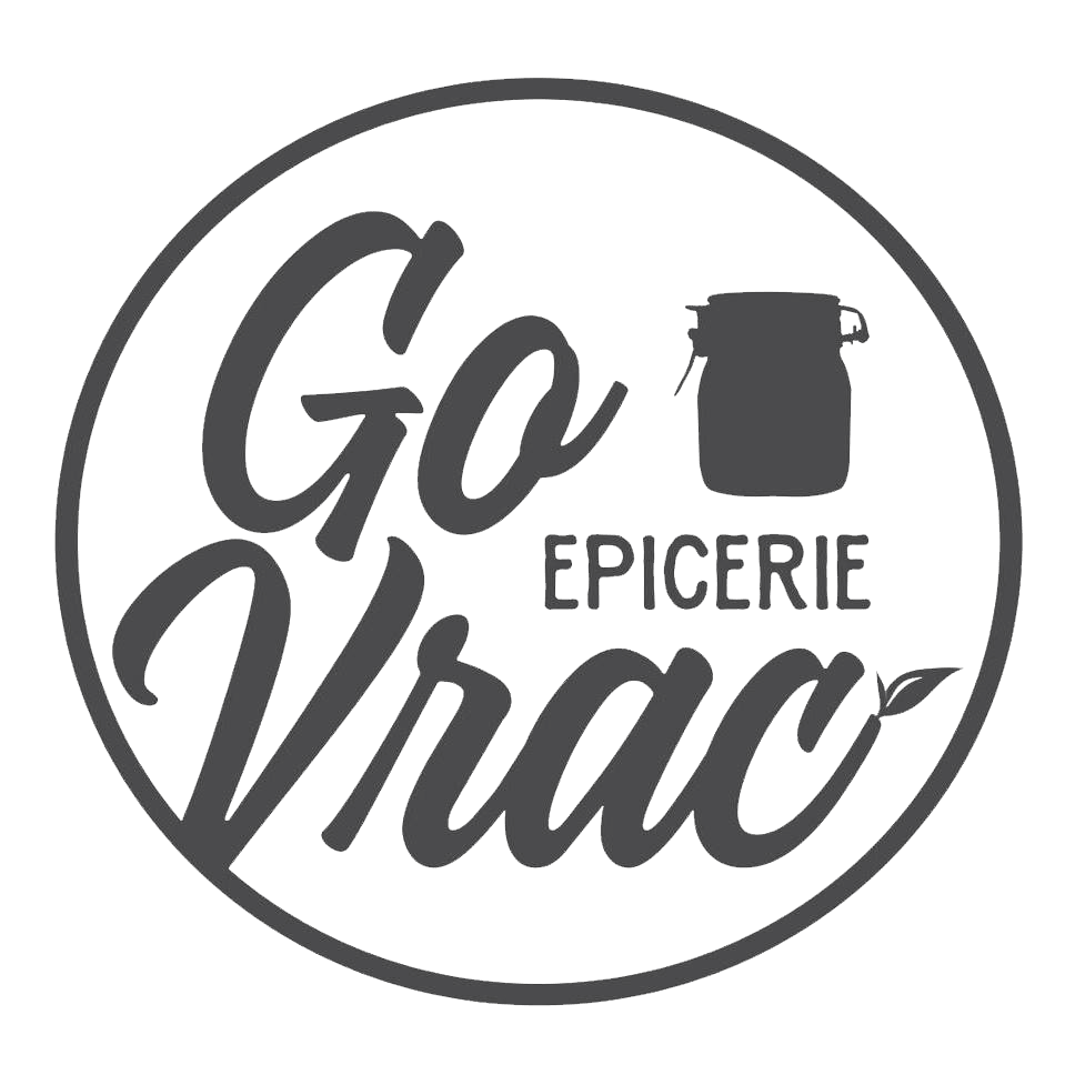 svg library download Index of zero waste. Supermarket clipart l epicerie.
