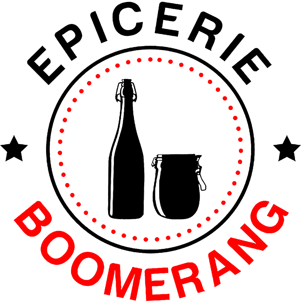 clip library download Supermarket clipart l epicerie. Zero waste crowdfunding index