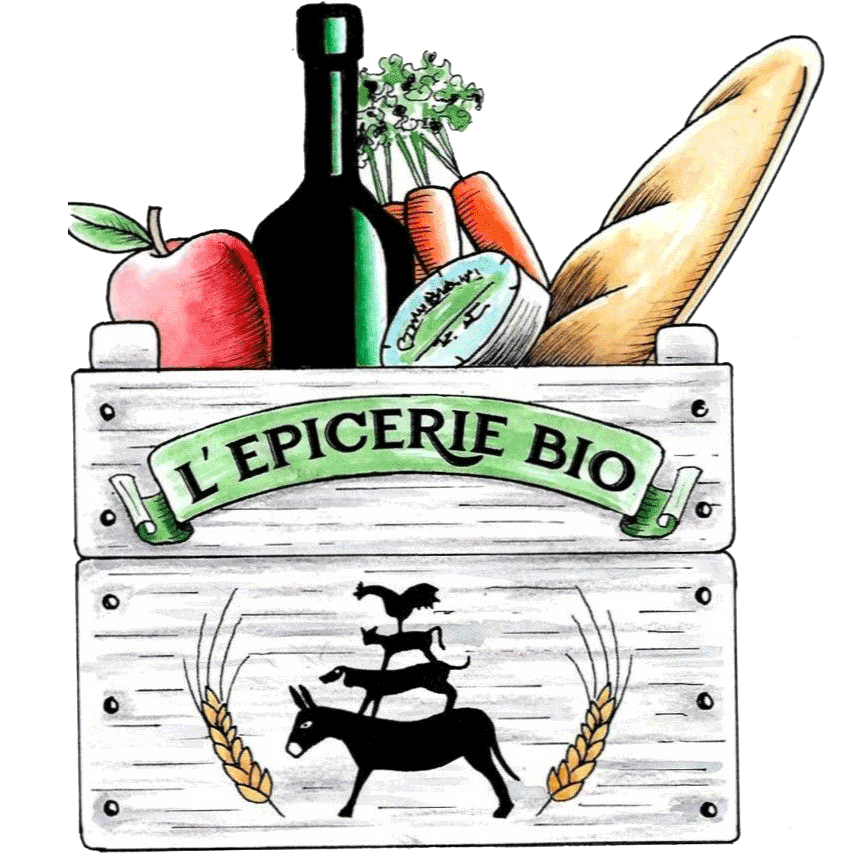 vector black and white stock Zero waste crowdfunding index. Supermarket clipart l epicerie.