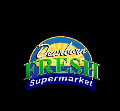vector free Logos for pinterest free. Supermarket clipart logo.