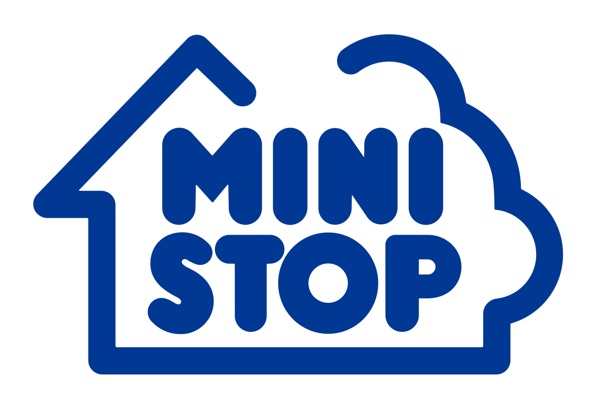 banner library stock Ministop wikipedia . Supermarket clipart mini mart
