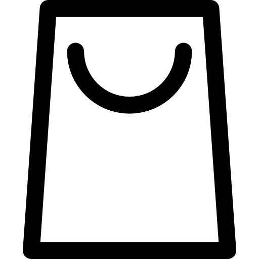 stock Supermarket clipart phone shop. Icon page
