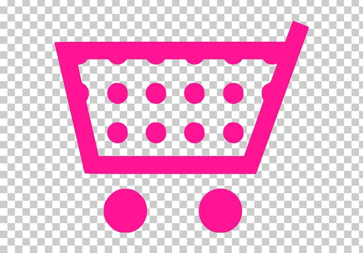 svg royalty free library Logo grocery store graphic. Supermarket clipart pink.