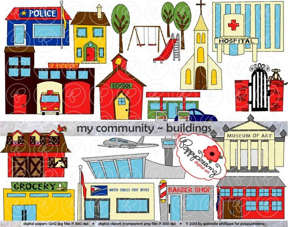 image black and white stock Pin by etsy on. Supermarket clipart police post