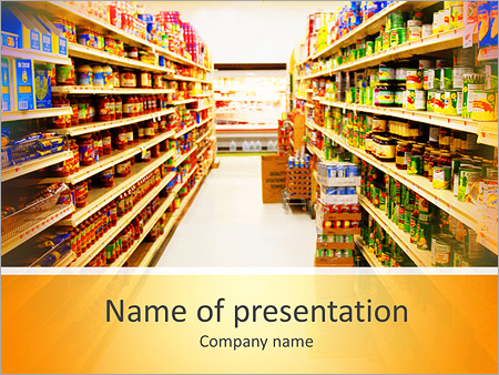 clipart free Products in template infographics. Supermarket clipart powerpoint