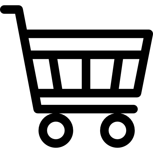clip royalty free library Cart free commerce icons. Supermarket clipart powerpoint