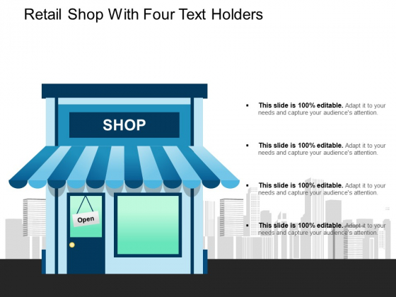 jpg royalty free stock Supermarket clipart powerpoint. Templates slides and graphics