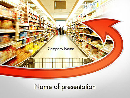 clip transparent download Grocery shopping free presentation. Supermarket clipart powerpoint